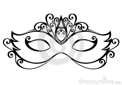 400x280 Masquerade Mask Crafts Pinterest Masks