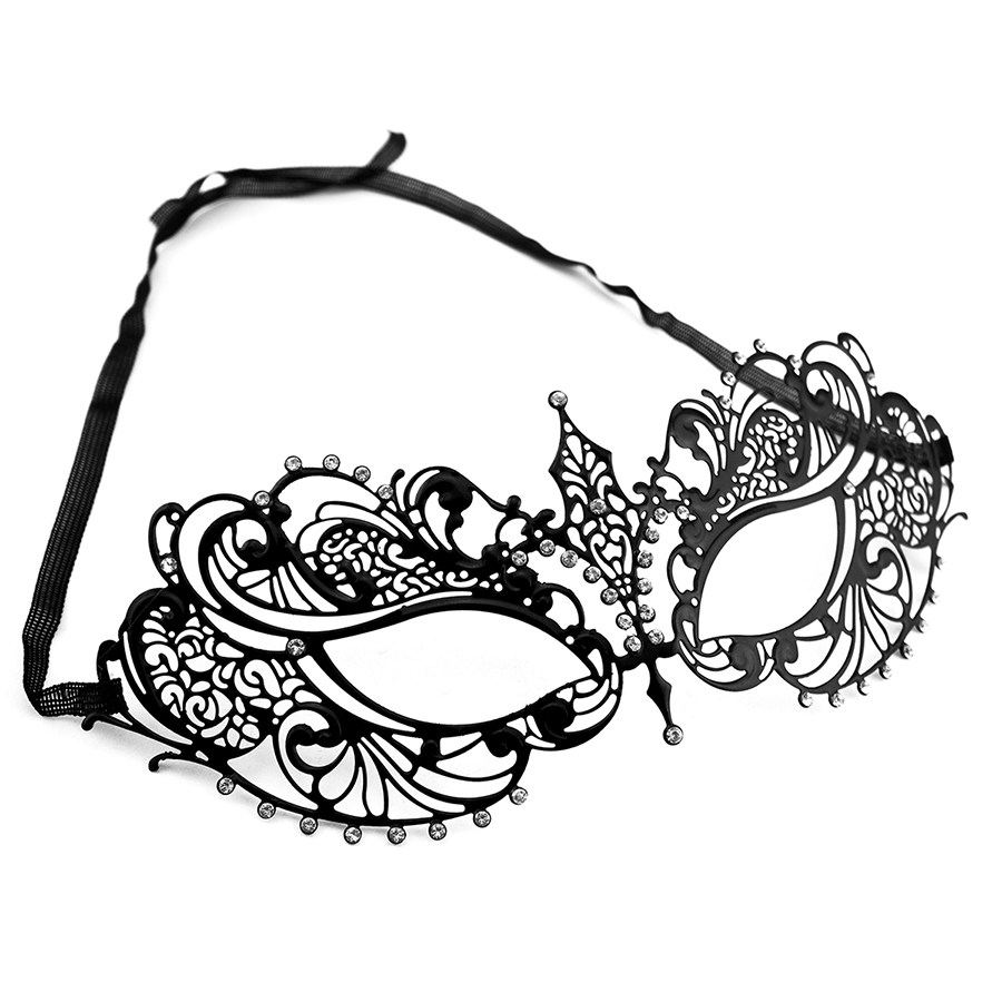 masquerade mask drawing at getdrawings com free for personal use