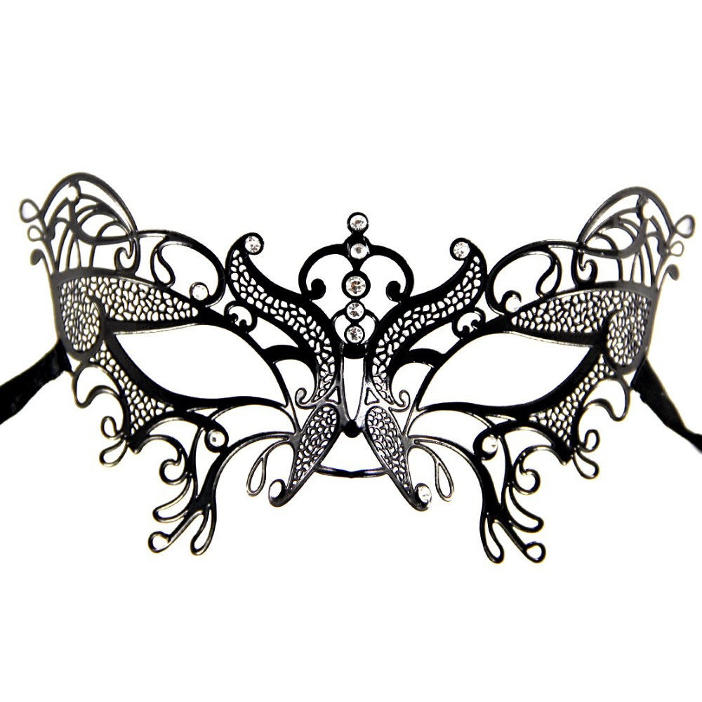 Masquerade Mask Drawing at GetDrawings.com   Free for personal use ...