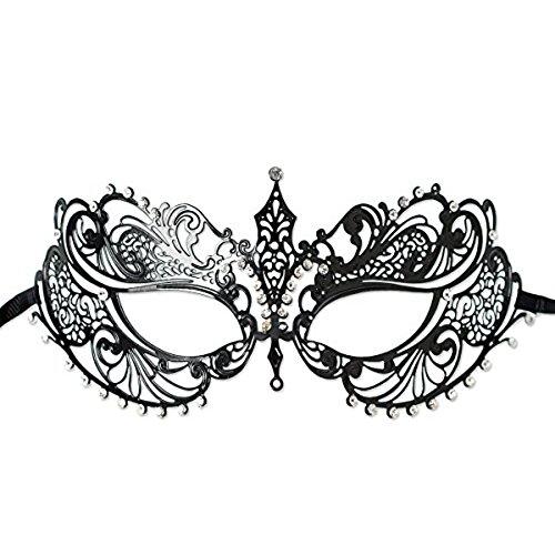 500x500 Womens Masquerade Masks Amazon.co.uk