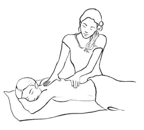 494x448 Shirley Price Aromatherapy Ltd