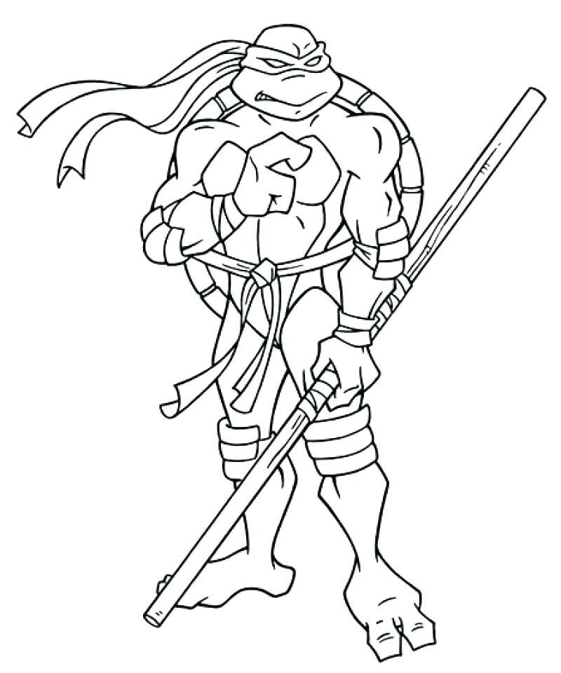 800x960 Perfect Master Splinter Coloring Pages Image Teenage Mutant Ninja