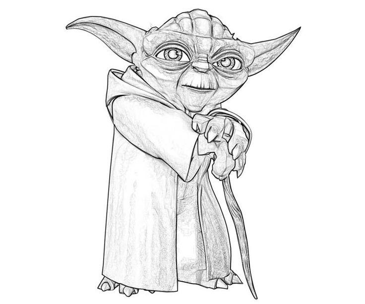 736x613 Cele Mai Bune 25 De Idei Despre Yoda Images Pe Pinterest