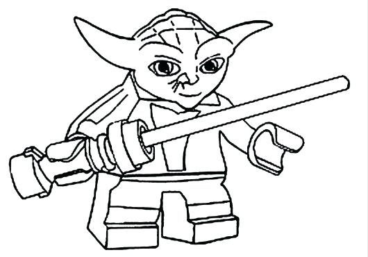 530x370 Star Wars Coloring Pages Star Wars Coloring Pages Lego Star Wars