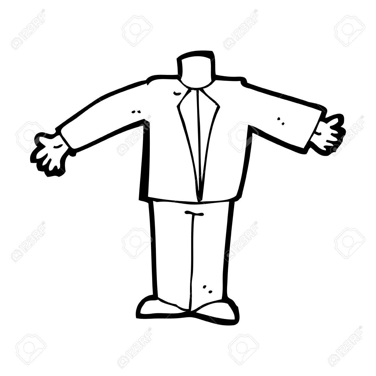 1300x1300 Cartoon Body In Suit (Mix And Match Cartoons Or Add Own Photos