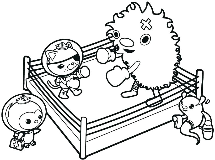 900x671 Boxer Coloring Pages Boxer Coloring Pages Coloring Pages Of Boxer