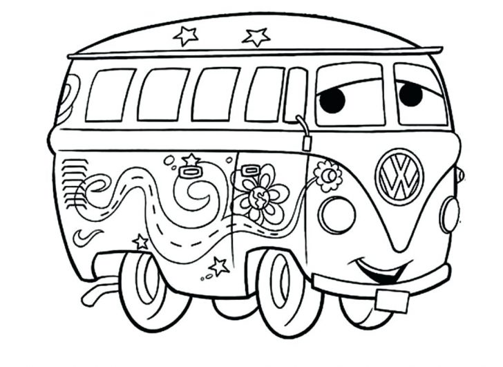 728x531 Adult Mater Colouring Pages Coloring To Print Ramone From Disney