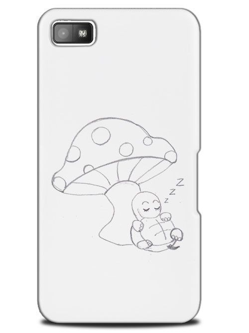 500x667 This Is A Brand New Phone Case Cover Design Is Made On Order