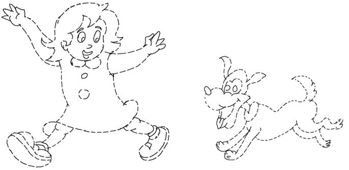 686x334 Math Coloring Pages Math Coloring Sheets Free Coloring Pages