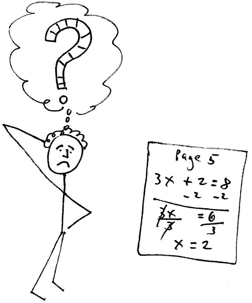 832x1000 Math Creativity Introduction