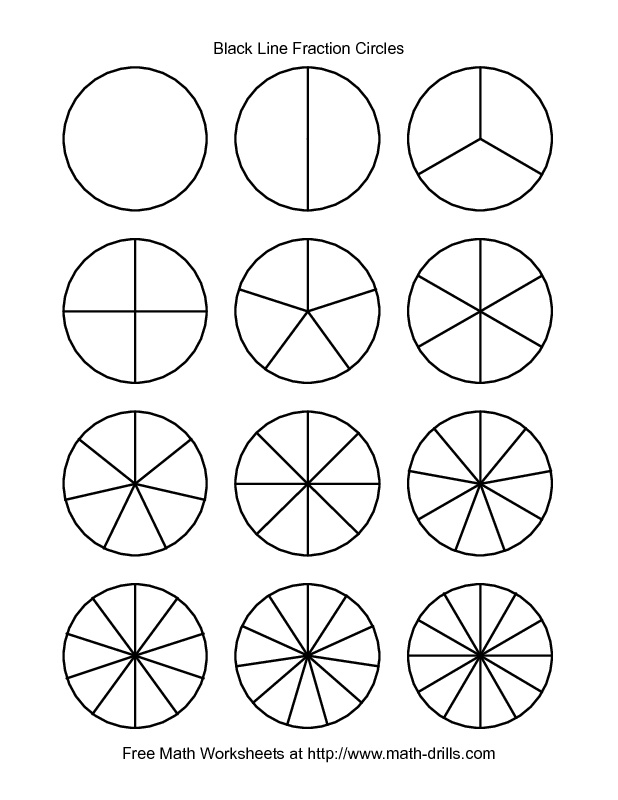 Maths Drawing at GetDrawings.com | Free for personal use Maths ...