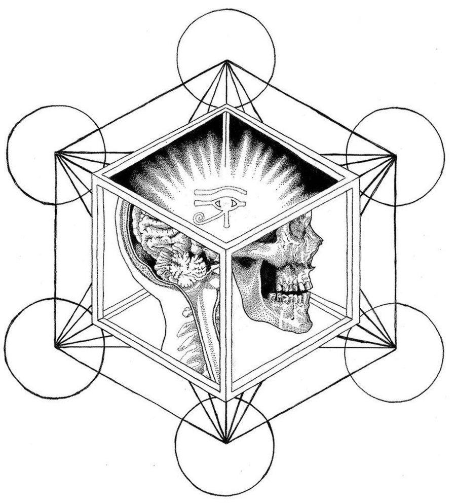 900x994 Matrix Diagram 2 By Hseamons