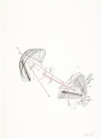 343x470 Untitled Matrix Study 37 By Jorinde Voigt On Artnet