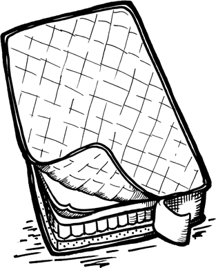 313x388 Find A Facility