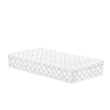 355x355 Handy Living Pillow Top Twin Mattress Kitchen Amp Dining