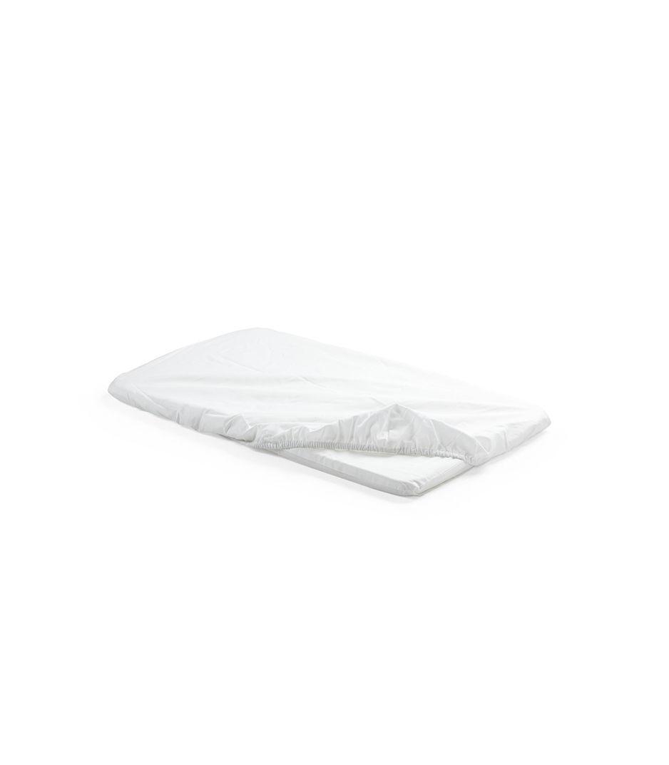 938x1072 Cradle White