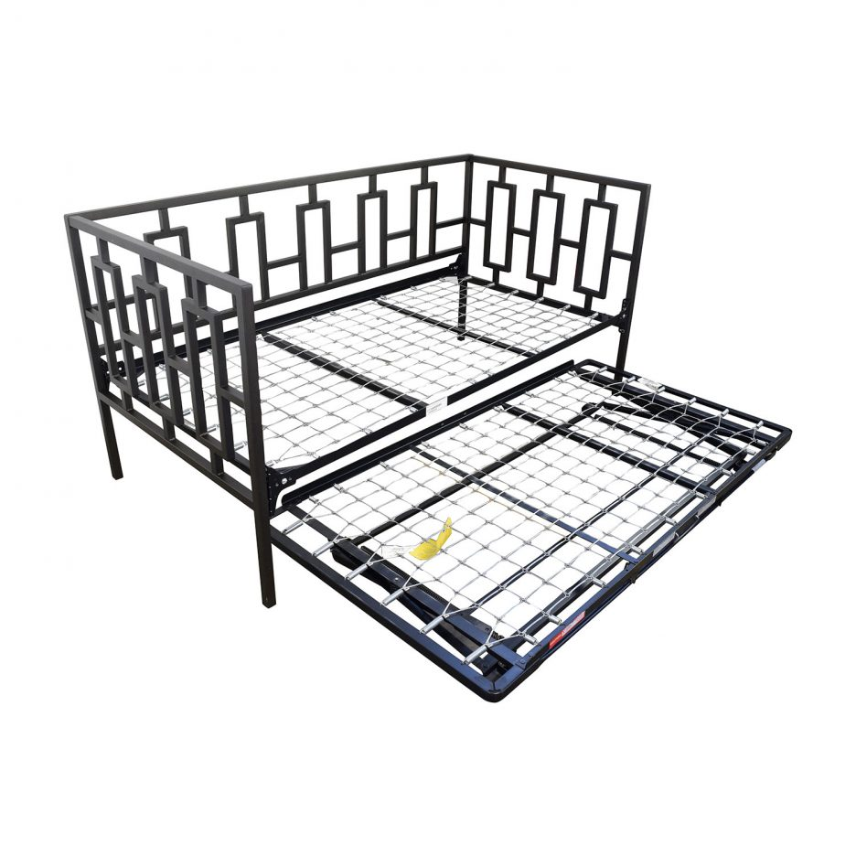 936x936 Daybeds Bedroom Furniture High Riser Bed Frame New Bed Frames