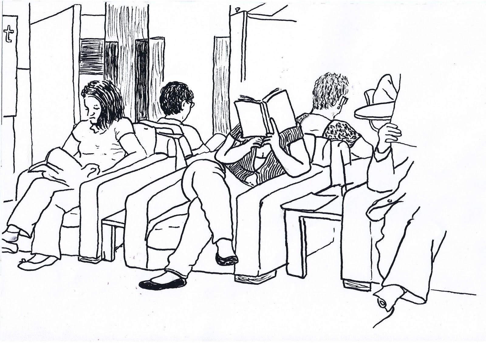 1600x1191 Kenny Pittock Classy Drawings