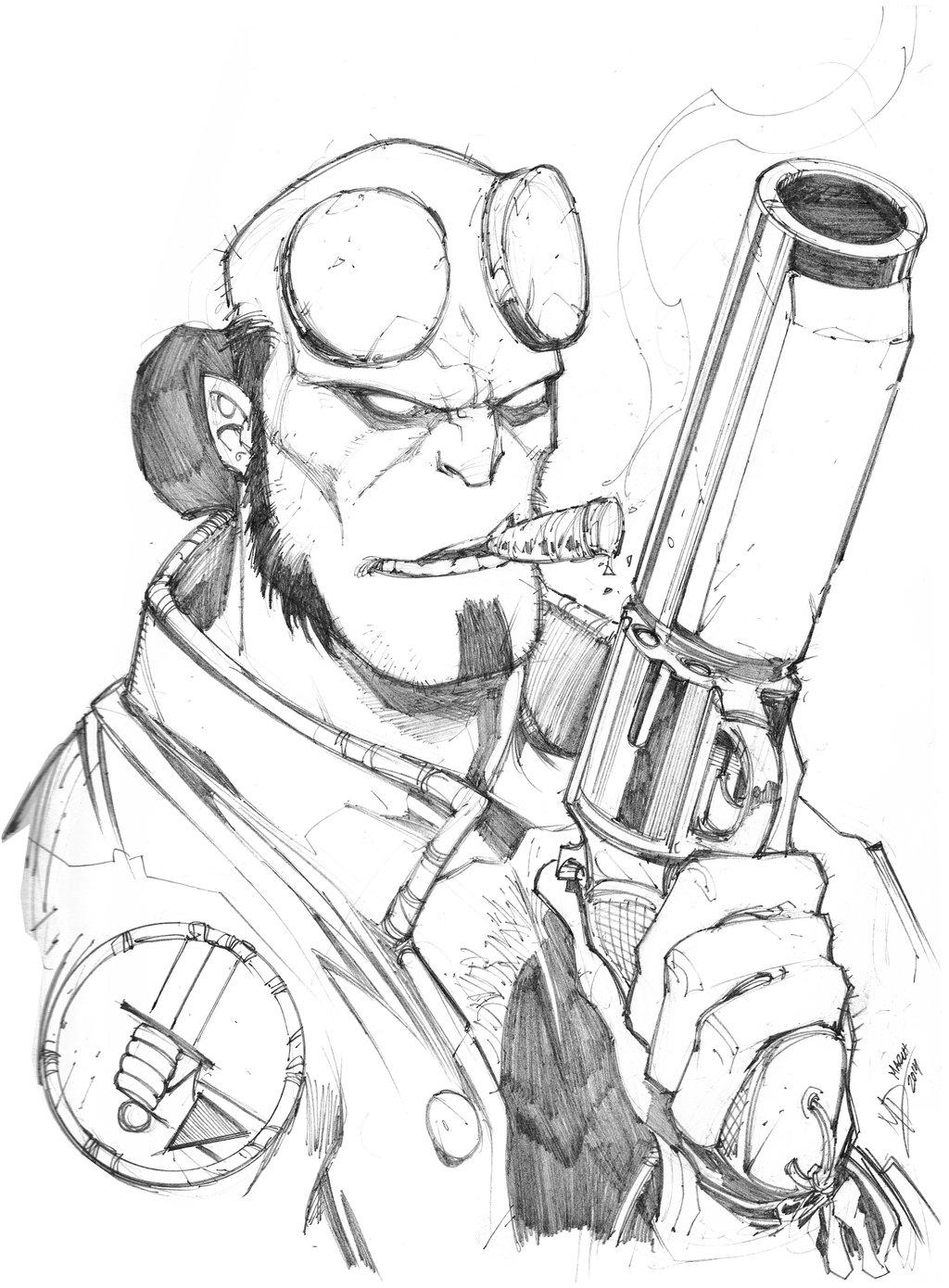 Max Drawing at GetDrawings.com | Free for personal use Max Drawing ...