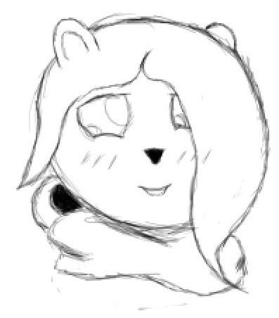 397x452 Some Of My Random Drawings