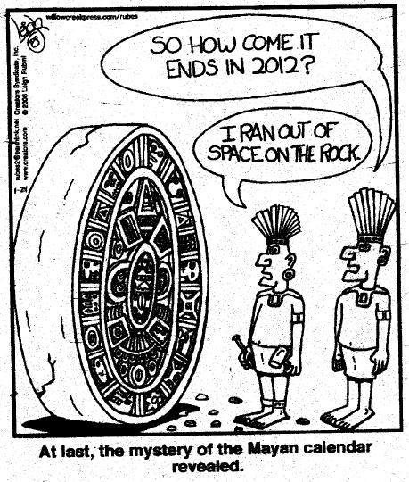 459x540 Myths, Mayans Amp Museums