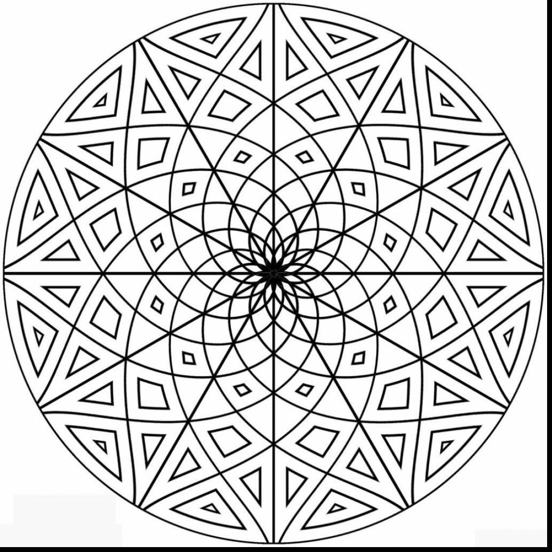 Mayan Pyramid Drawing at GetDrawings.com | Free for personal use ...