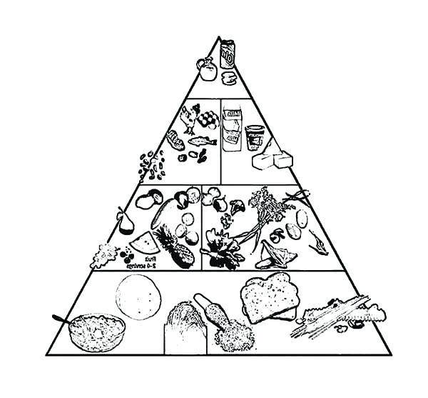 mayan pyramid coloring pages - photo#22