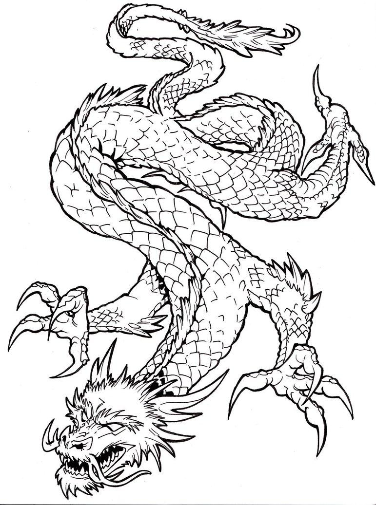 771x1037 Lg Mobile Phones Foxy Mayan Warrior Tattoo