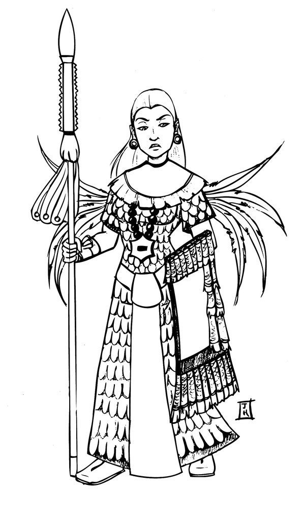 600x1019 71 Best The Nation Of Incora Images On Character Art