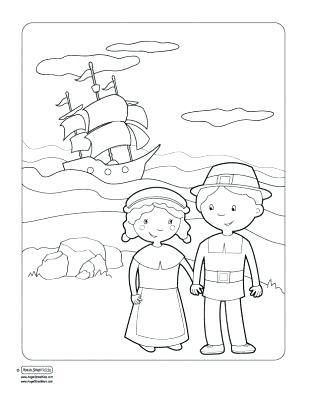 309x400 Kindergarten Thanksgiving Crafts Best Mayflower Ideas On Day