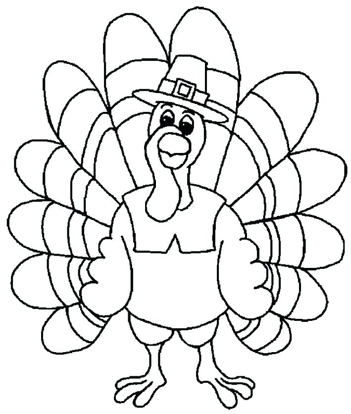 709x836 Mayflower Coloring Page First Thanksgiving Coloring Page Mayflower