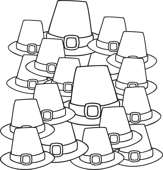 671x700 Mayflower Coloring Page Mayflower Printable Mayflower Ship
