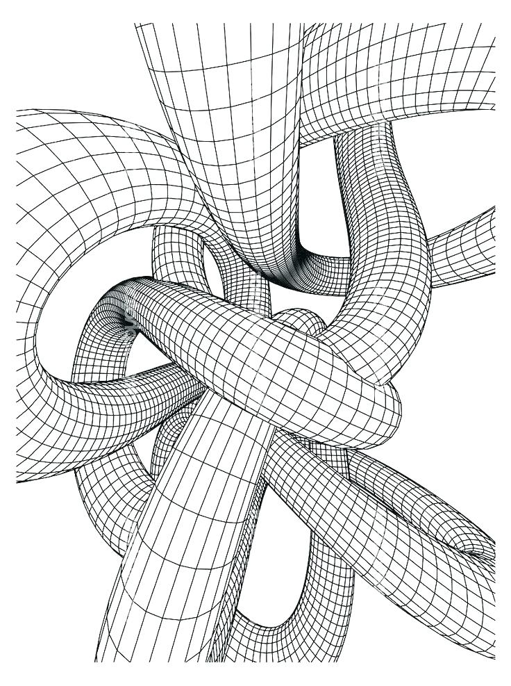Mc Escher Drawing At Getdrawings Com Free For Personal Use Mc