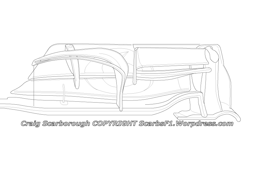 842x595 Mclaren Indian Front Wing Analysis Scarbsf1's Blog