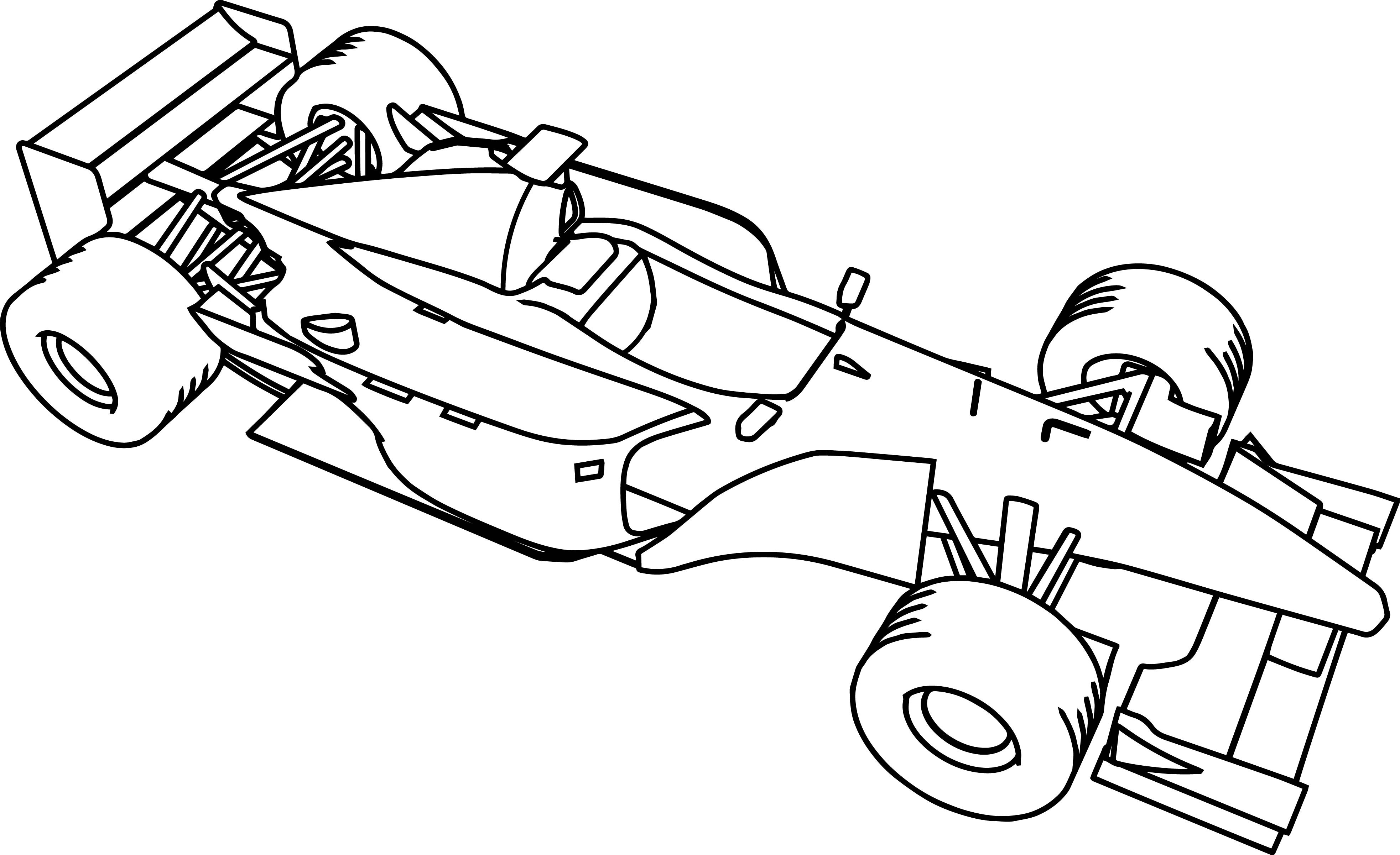3931x2402 Super Car Mclaren F1 Lm Coloring Page Best Of Drawn Bmw Coloring