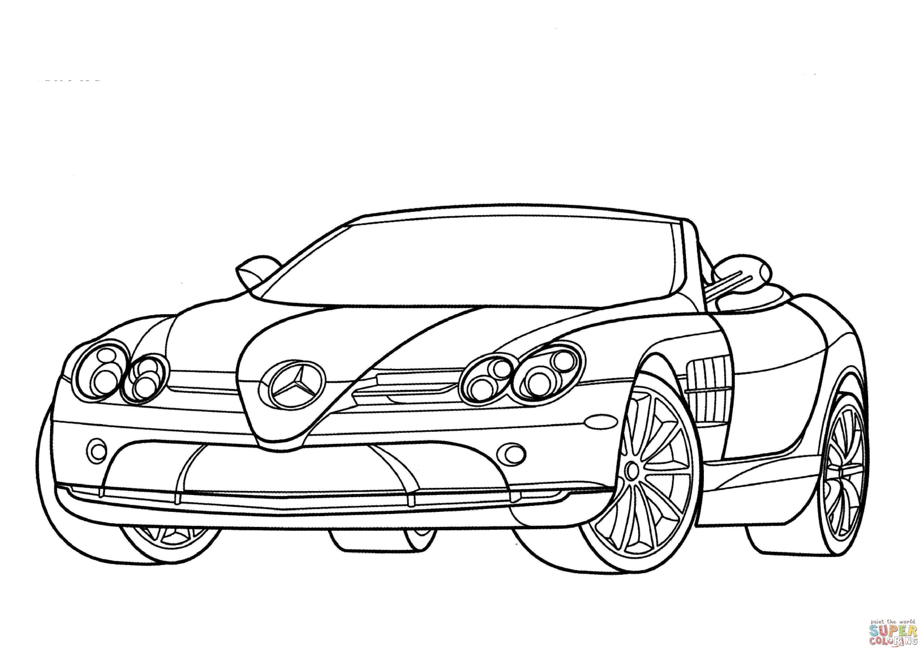 3508x2480 Super Car Mclaren F1 Lm Coloring Page Fresh Drawn Bmw Coloring