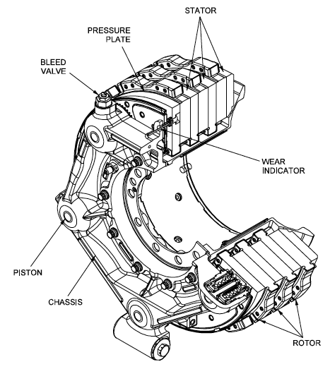 Bugatti Engine Diagram On W16 Engine Diagram Countrychristmas It Css