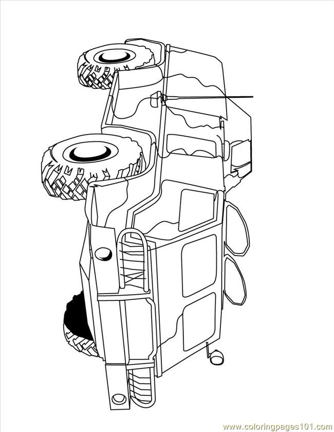 650x840 Car Coloring Page Source 1iz Coloring Page