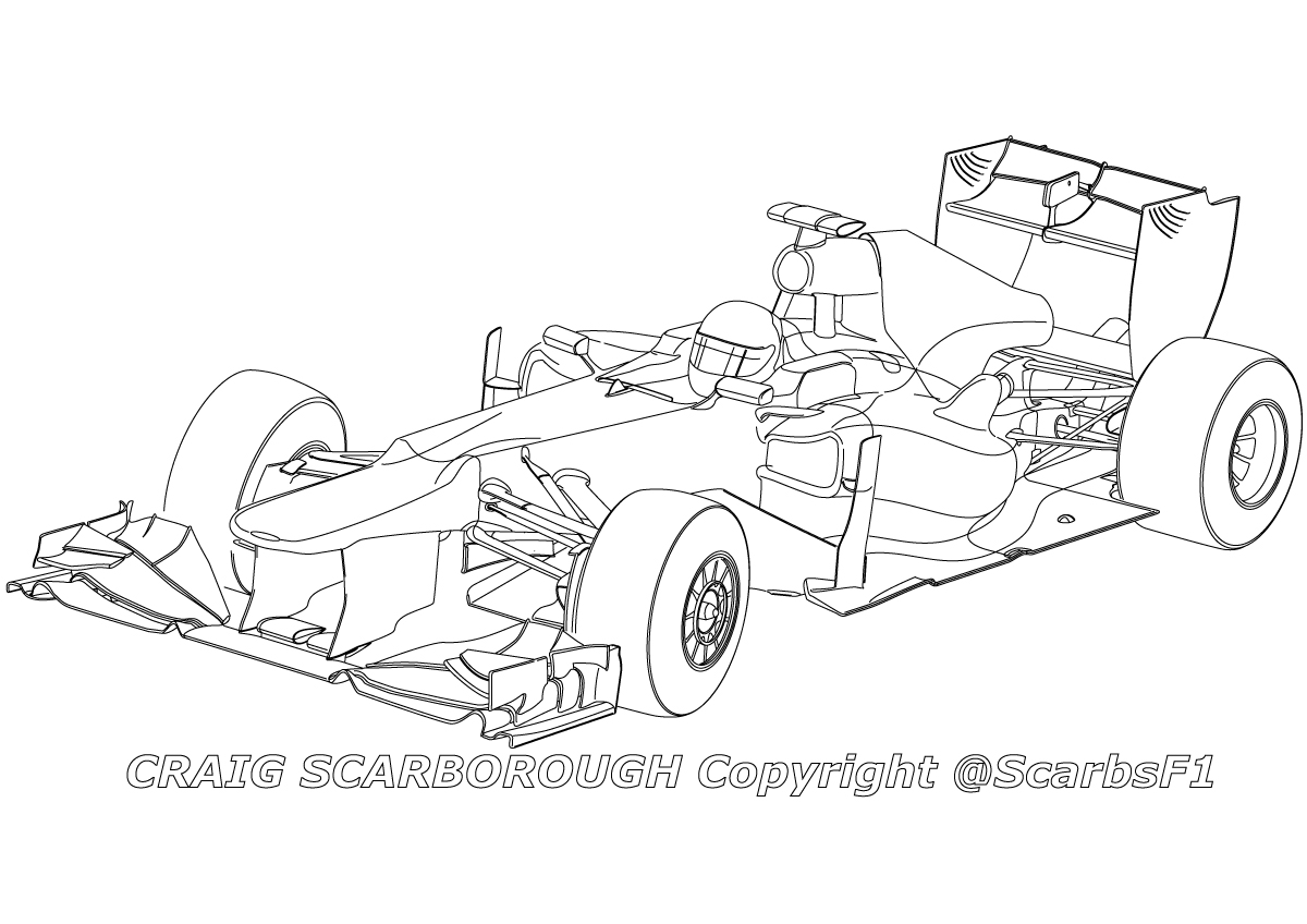 1200x848 Scarbsf1's Blog Everything Technical In F1 Page 8