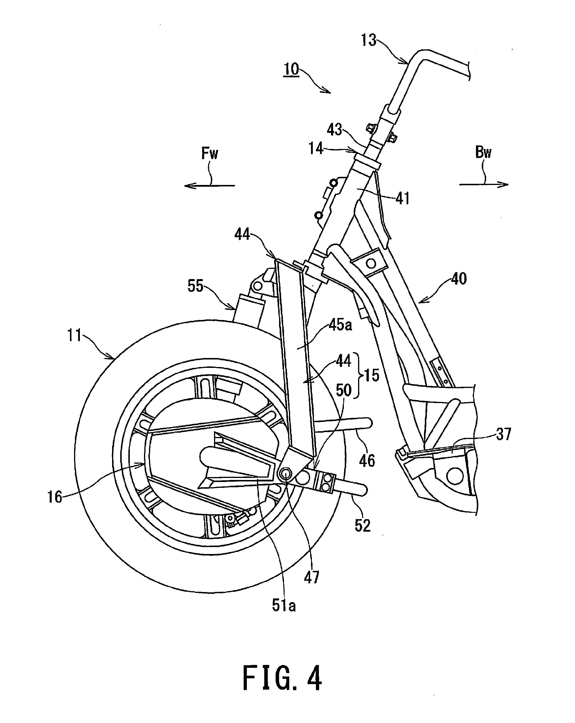 1980x2490 Suzuki Files Patent For Two Wheel Drive Hybrid Scooter