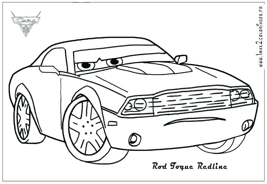 mcqueen drawing at getdrawings  free download