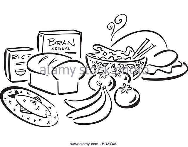 640x500 Balanced Meal Stock Photos Amp Balanced Meal Stock Images