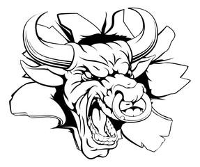 287x240 Mean Bull Breakout