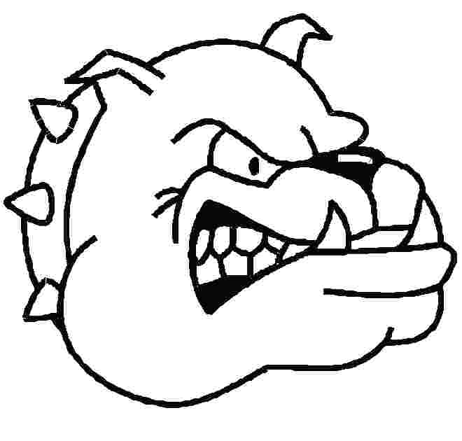 660x630 Cartoon Dog Coloring Pages Realistic Dog Coloring Pages Cute