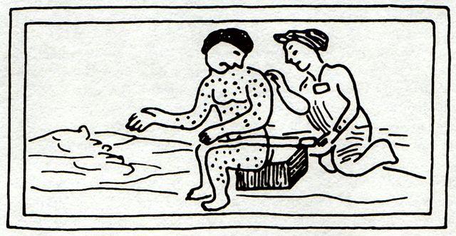 640x331 Filemeasles Aztec Drawing.jpg