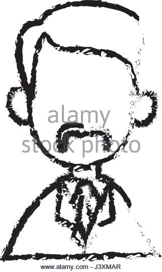 322x540 Child Drawing Doctor Stock Vector Images