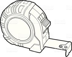 236x188 Image Result For Line Drawing For Tape Measure Vbs 2017