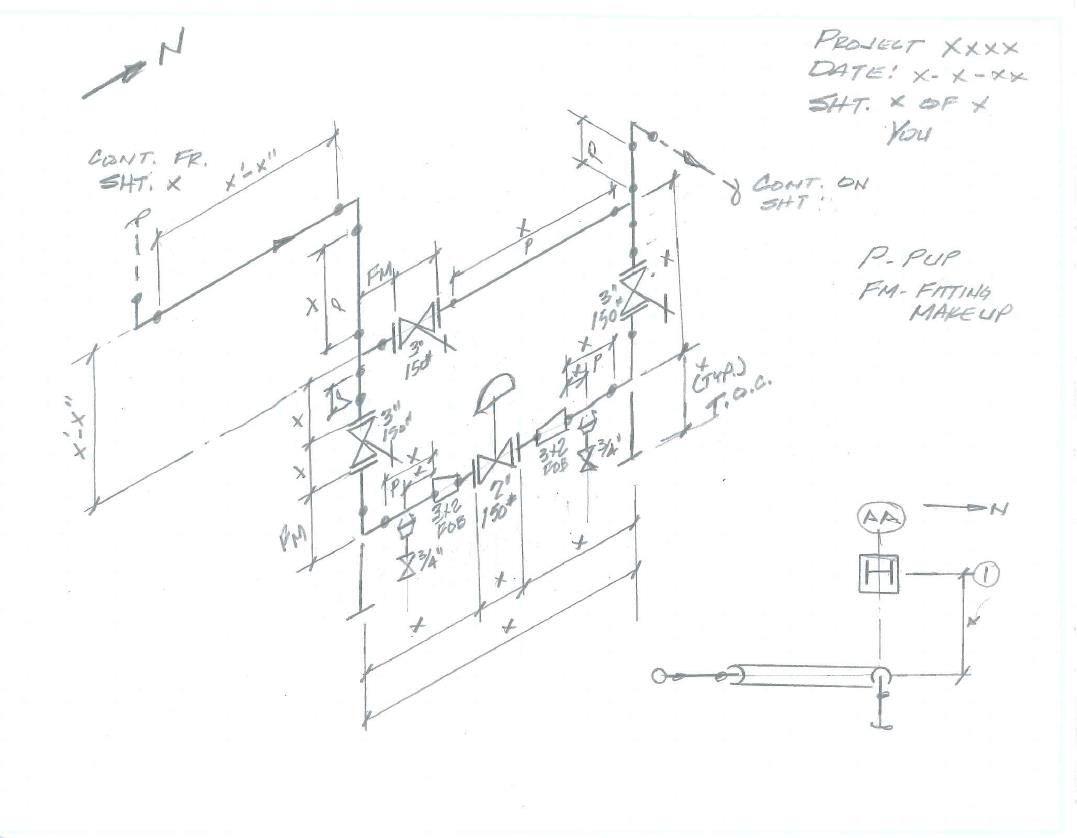 1077x838 Piping Designers Com