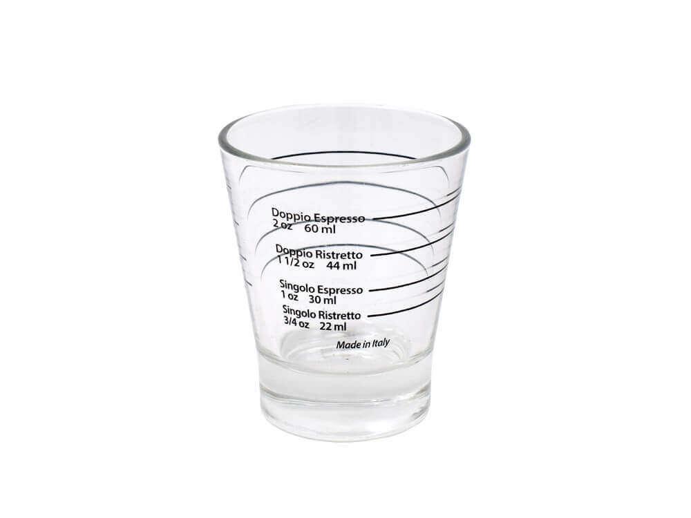 1000x750 Coffee Measurement Glass