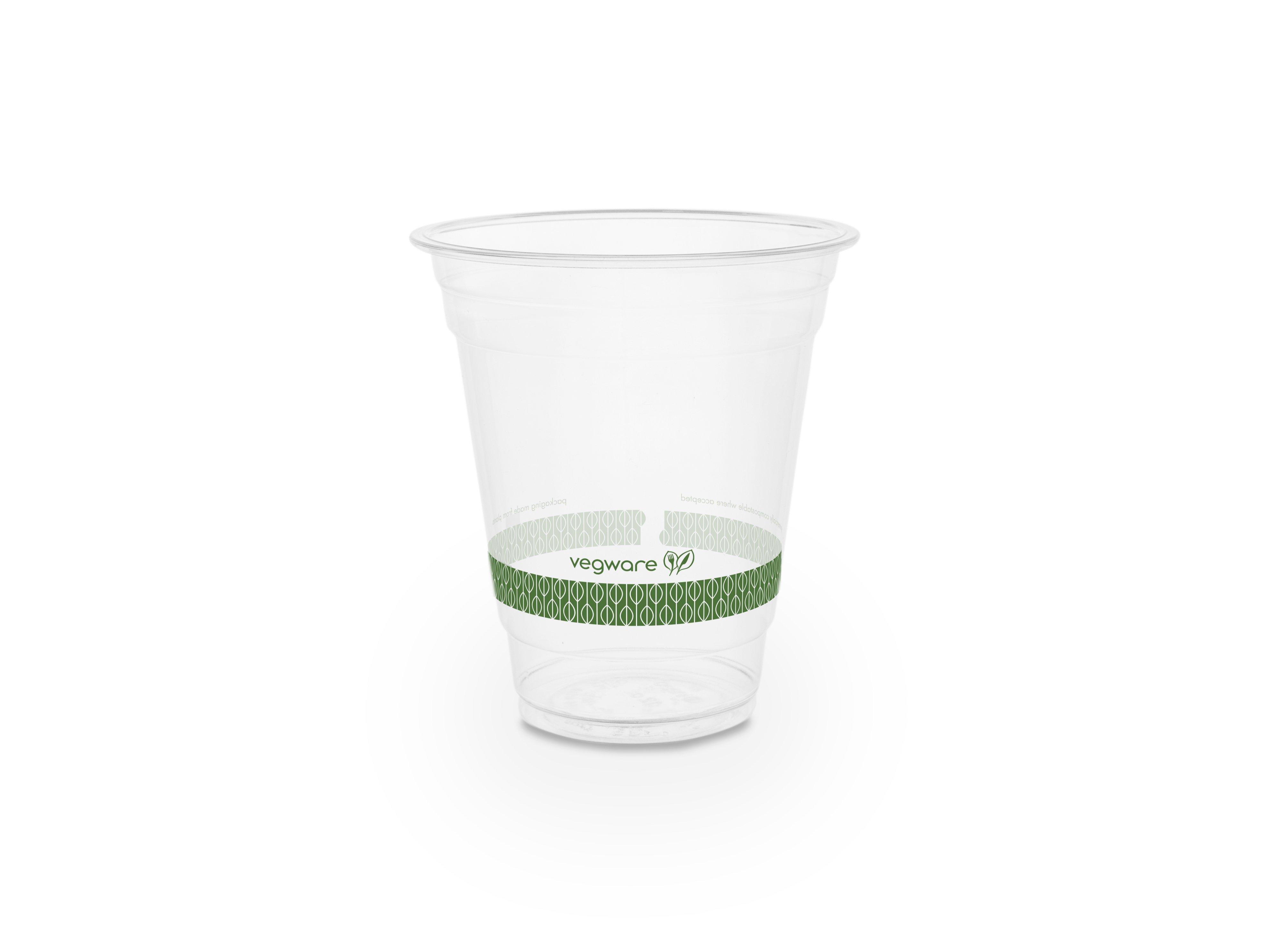 3960x2970 Compostable 16 Oz Pla Cold Cups